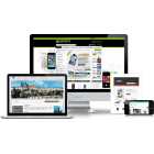 WEB-дизайн, интернет технологии