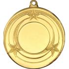 Медали ф50 мм