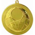 Медали ф70 мм