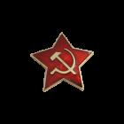 Значки, медали металлические изготовление