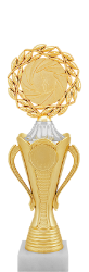 Награда Эмблема Фея
