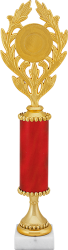 Награда Эмблема Лувр