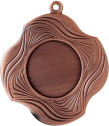 Медаль универсальная 13725-010