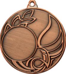 Медаль универсальная 56324-010