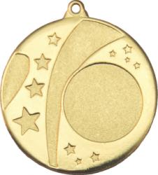 Медаль универсальная 60723-010