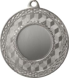 Медаль универсальная 76813-010