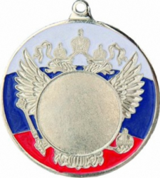 Медаль универсальная 76815-010