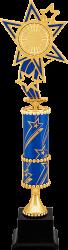 Награда Звезда Эридан