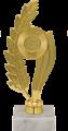Награда арт.01