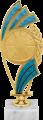 Награда арт.02