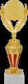 Награда арт.03