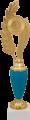 Награда арт.10