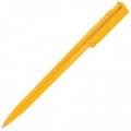 Ручка Океан с печатью
