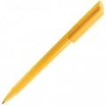 Ручка Твист с печатью
