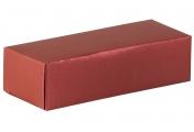 Коробка под флешку (сувенир)