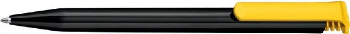 Ручка Super Hit Eco с печатью