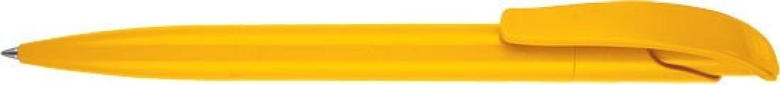 Ручка Challenger  Basic Senator Германия с печатью