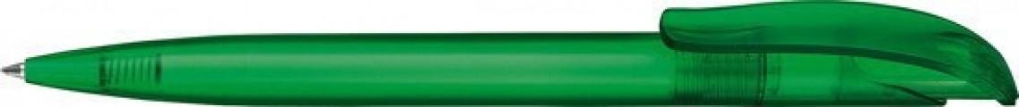Ручка Challenger Ice Senator Германия с печатью
