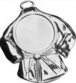 Медаль Карате 20771-010