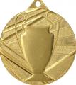 Медаль универсальная 16324-010