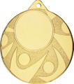 Медаль универсальная 48365-010