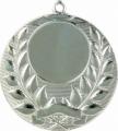 Медаль универсальная 50363-010