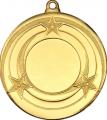 Медаль универсальная 56322-010