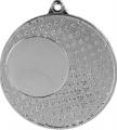 Медаль универсальная 63834-010