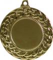 Медаль универсальная 88863-010