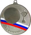 медаль универсальная 94621-010