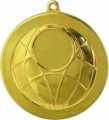 Медаль универсальная 11362-010