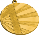 Медаль универсальная 28631-010
