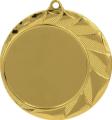 Медаль универсальная 38240-010