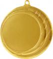 Медаль универсальная 58311-010