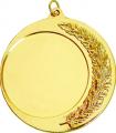 Медаль универсальная 62207-010