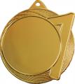 Медаль универсальная 79931-010