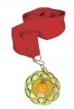 Медаль универсальная. Арт. 08.