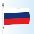 Флаг (изготовление флагов)