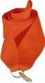Лента для медалей Цвет оранжевый