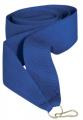 Лента для медалей 22 мм Цвет синий