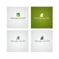 Разработка логотипа компании в Нижнем Тагиле